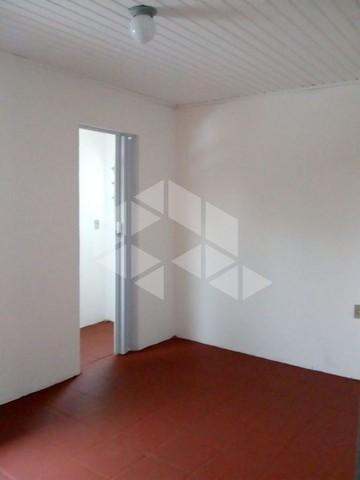 Casa para alugar com 1 dormitórios em , cod:I-034293 - Foto 3