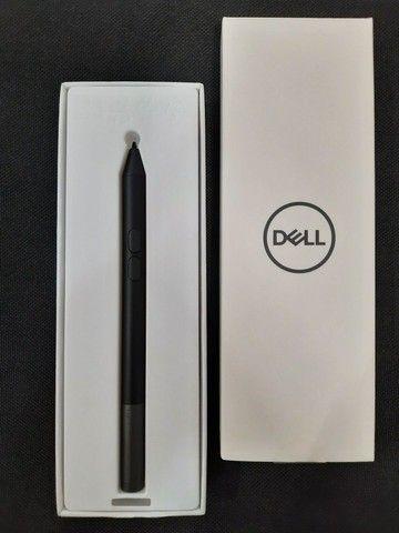 Caneta ativa da Dell ? PN350M