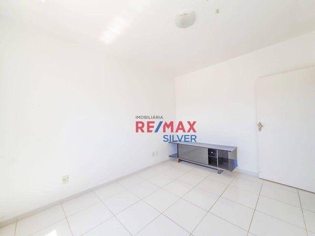 Apartamento com 3 Quartos em Itapuã - - Foto 14
