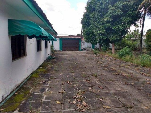 Casa para venda com 1500 metros quadrados com 4 quartos em Santa Lúcia - Maceió - AL - Foto 8