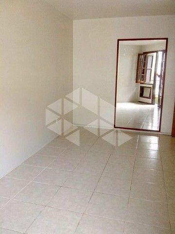Apartamento para alugar com 2 dormitórios em , cod:I-034507 - Foto 6