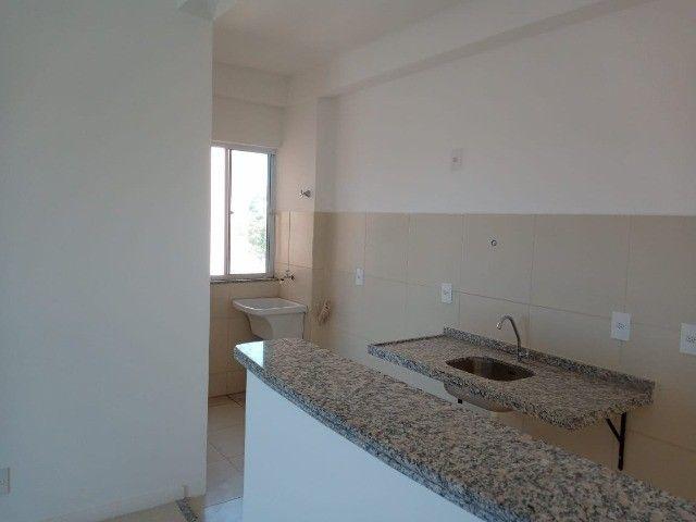 Apartamento 3 Quartos na Parangaba Novo - Foto 14