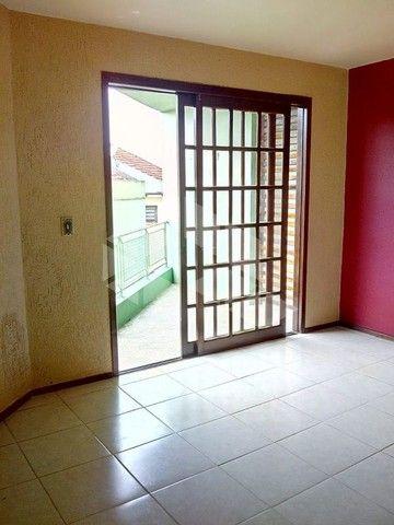 Apartamento para alugar com 2 dormitórios em , cod:I-034507 - Foto 18