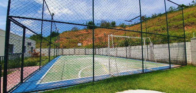 Apartamento em Jaboatão - Reserva Vila Natal - Condomínio Goiabeiras - R$ 750 - Foto 7