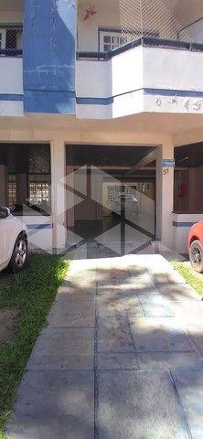 Kitchenette/conjugado para alugar com 1 dormitórios em , cod:I-034447 - Foto 5