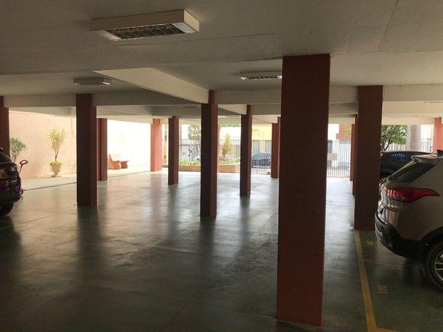 Aluga-se apartamento no centro de Juazeiro do Norte. - Foto 2