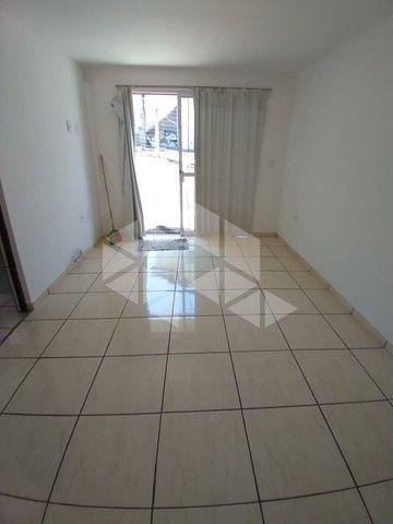 Apartamento para alugar com 2 dormitórios em , cod:I-034432 - Foto 4
