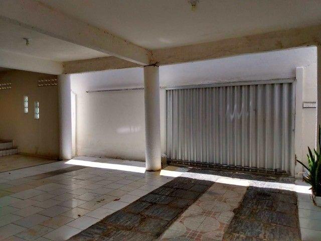 Casa na Prata com excelente infraestrutura para clínicas !!! - Foto 3