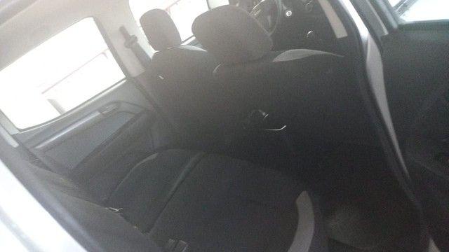 S10 LS  Diesel  - Foto 11