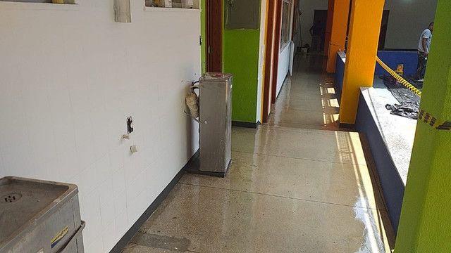 Polimento de piso - Foto 5