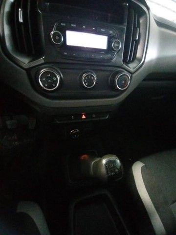 S10 LS  Diesel  - Foto 5