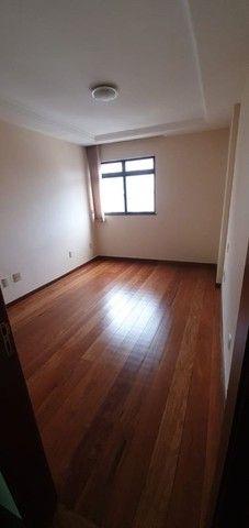 Apartamento 3 quartos, suíte, varanda, elevador, 2 vagas, piscina para Aluguel, Granbery - Foto 5