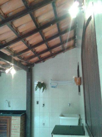 Casa-ca00305 - Foto 5