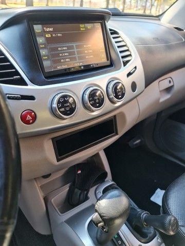 Mitsubishi L200 Triton Flex  - Foto 11