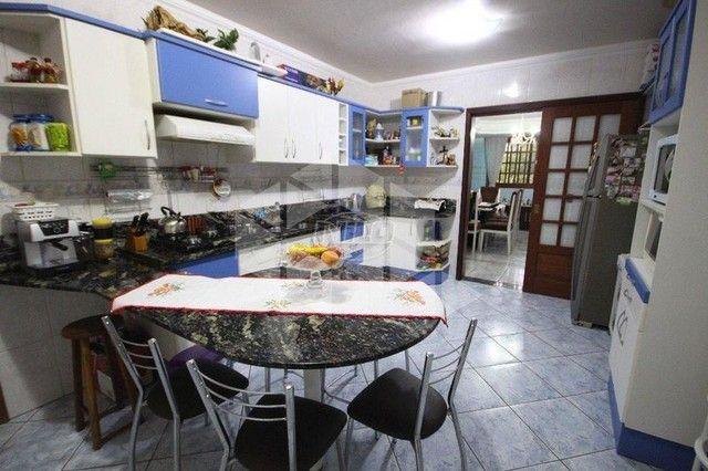 Escritório para alugar com 2 dormitórios em , cod:I-034440 - Foto 16