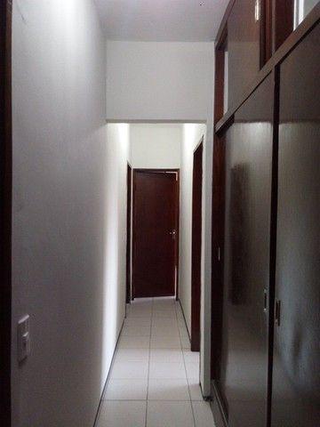 L003145 - APARTAMENTO - ALUGUEL - Foto 6