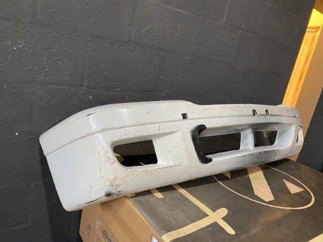 Parachoque dianteiro S10 2009 a 2011 - Foto 2