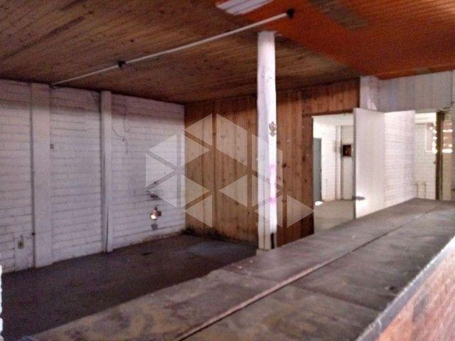 Loja comercial para alugar em , cod:I-034379 - Foto 10