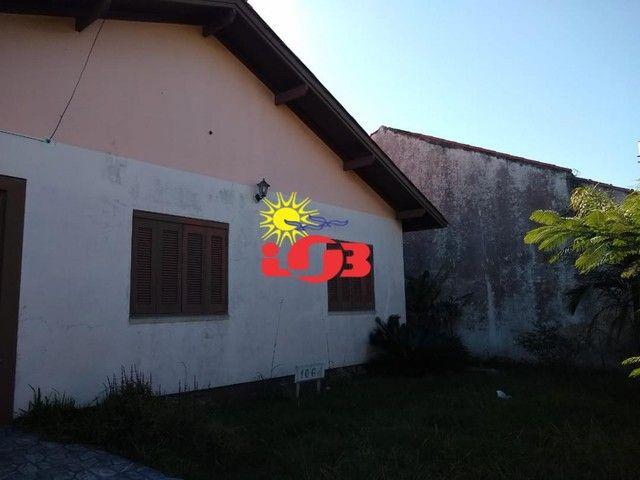 Casa para moradia e/ou veraneio na praia de Tramandaí - Foto 3