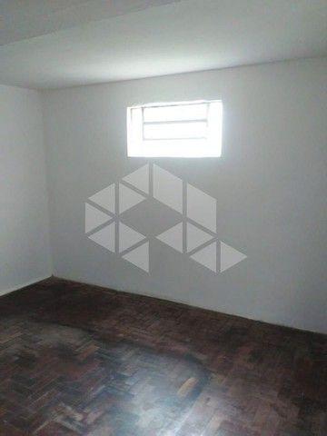 Apartamento para alugar com 1 dormitórios em , cod:I-034490 - Foto 3