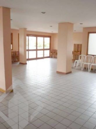 Apartamento à venda com 2 dormitórios em Floresta, Porto alegre cod:129294 - Foto 5