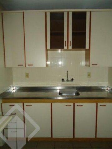 Apartamento à venda com 2 dormitórios em Floresta, Porto alegre cod:129294 - Foto 15