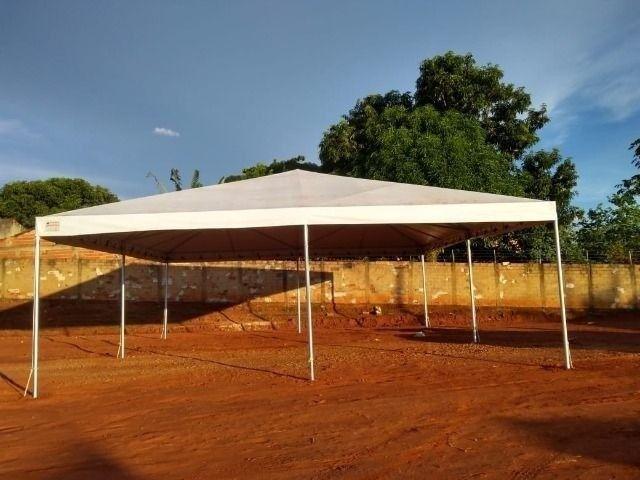 Vendas de Tendas para todo o Brasil  - Foto 3