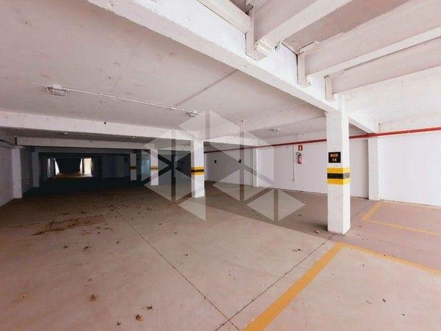 Escritório para alugar com 1 dormitórios em , cod:I-034474 - Foto 6