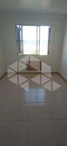 Apartamento para alugar com 2 dormitórios em , cod:I-034439 - Foto 3