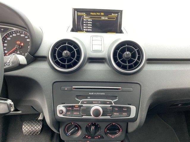 Audi A1 A1 Sport. S Edition 1.4 TFSI 5p S-tronic - Foto 2