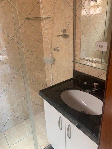Casa em Condomínio Aluguel Anual - Ref. GM-0029 - Foto 17