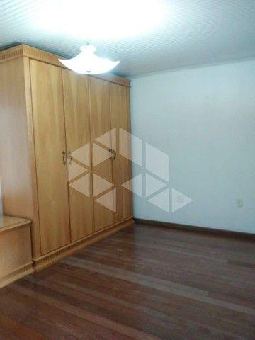Apartamento para alugar com 3 dormitórios em , cod:I-034495 - Foto 16