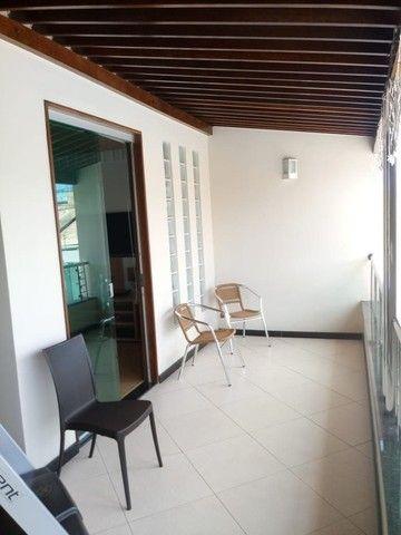Casa à venda com 4 dormitórios em Tomba, Feira de santana cod:3290 - Foto 9