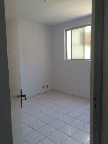Vende-se Apartamento 2Q Térreo Cond. Morada dos sonhos ll St. Negrão de Lima - Foto 6