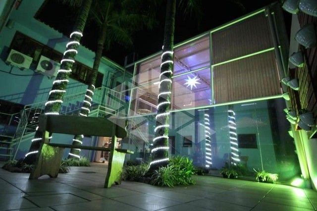 Escritório para alugar com 2 dormitórios em , cod:I-034440 - Foto 5