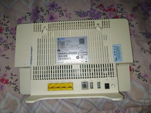 Roteador 5G - Foto 2