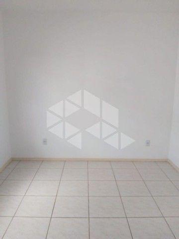 Apartamento para alugar com 2 dormitórios em , cod:I-034367 - Foto 2