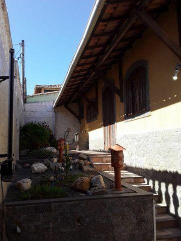 Ro Lindíssima Casa em Cabo Frio/RJ. - Foto 7