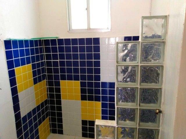 Casa na Prata com excelente infraestrutura para clínicas !!! - Foto 12