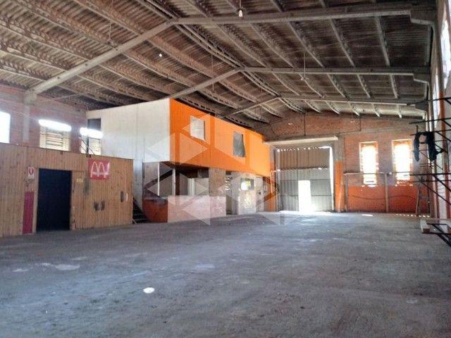 Loja comercial para alugar em , cod:I-034379 - Foto 6