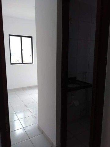 Aluguel de Apartamento Geisel - Foto 15