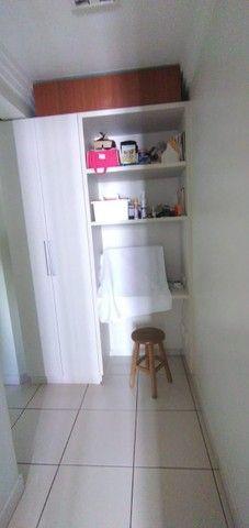 Apartamento à venda com 3 dormitórios em Setor bueno, Goiânia cod:60209182 - Foto 10