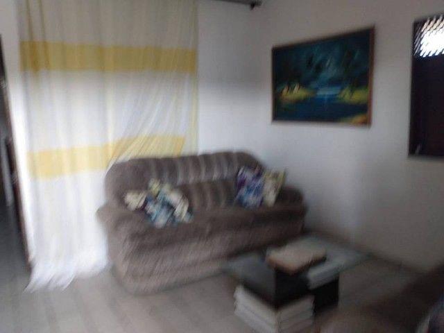 Casa para venda com 1500 metros quadrados com 4 quartos em Santa Lúcia - Maceió - AL - Foto 3