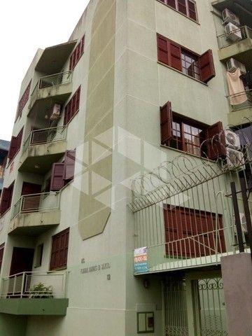 Apartamento para alugar com 2 dormitórios em , cod:I-034507 - Foto 5