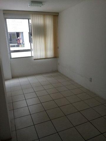 08 - Alugo Apartamento em Arthur Lundgren I - 2 quartos - Foto 11