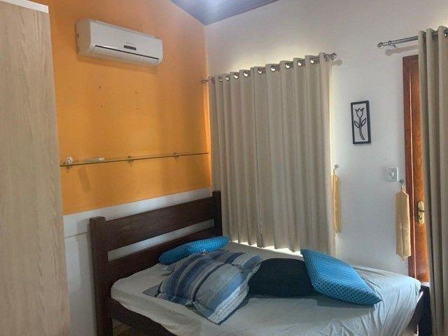 Casa em Condomínio Aluguel Anual - Ref. GM-0029 - Foto 10