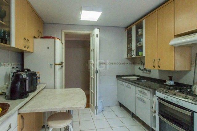 Apartamento à venda com 3 dormitórios em Vila ipiranga, Porto alegre cod:EL56357597 - Foto 7