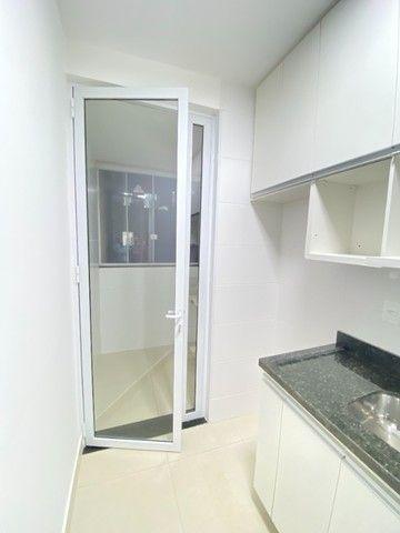 apartamento dois quartos residencial das acácias - Foto 9