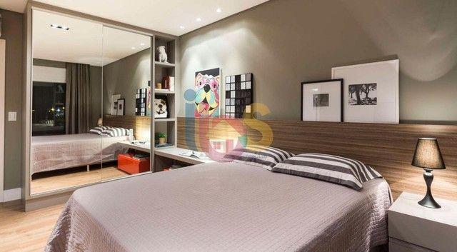 Vendo Apartamentos 3/4 no Residencial Diplomata - Centro - Itabuna/BA