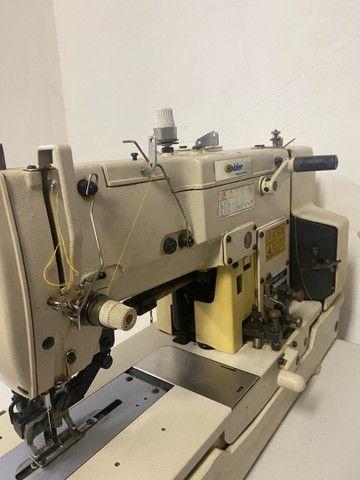 Máquina de Casear industrial  - Foto 6